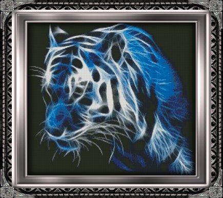 Fractal-Tiger.jpg